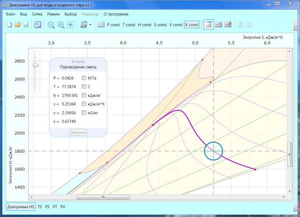 enercalc software